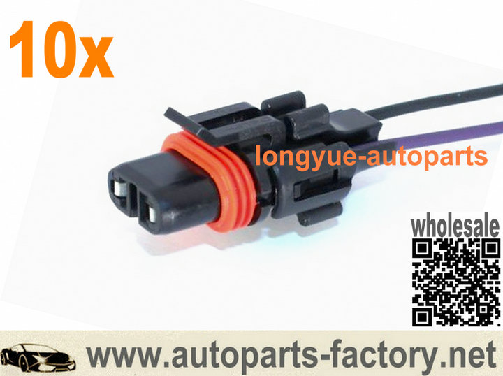 Tail Light Wiring Harness Dodge Ram from www.autoparts-factory.net