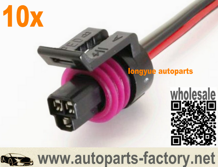 Ac Wiring Connector - Auto Electrical Wiring Diagram •