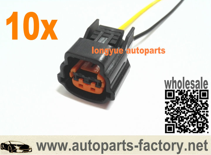 Nissan Factory Wiring Harness Connectors on nissan headlight diagram, nissan coil connectors, nissan connector catalog, nissan connectors and pins, nissan alternator harness, nissan titan tow wire connector, nissan radio antenna,