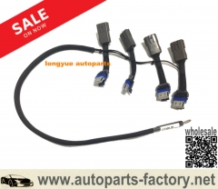 longyue RX-8 Harness to LS2 Coil Connector / Truck / Yukon Coil Top Quality 28